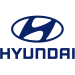 Hyundai car leasing