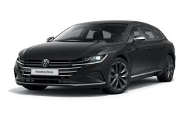 Volkswagen Arteon Estate Shooting Brake 5Dr 1.5 TSI 150PS SE Nav 5Dr Manual [Start Stop]